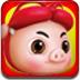 猪猪侠之糖果大战-动作小游戏