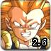 龙珠激斗2.6无敌版