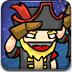 海盗史诗之战